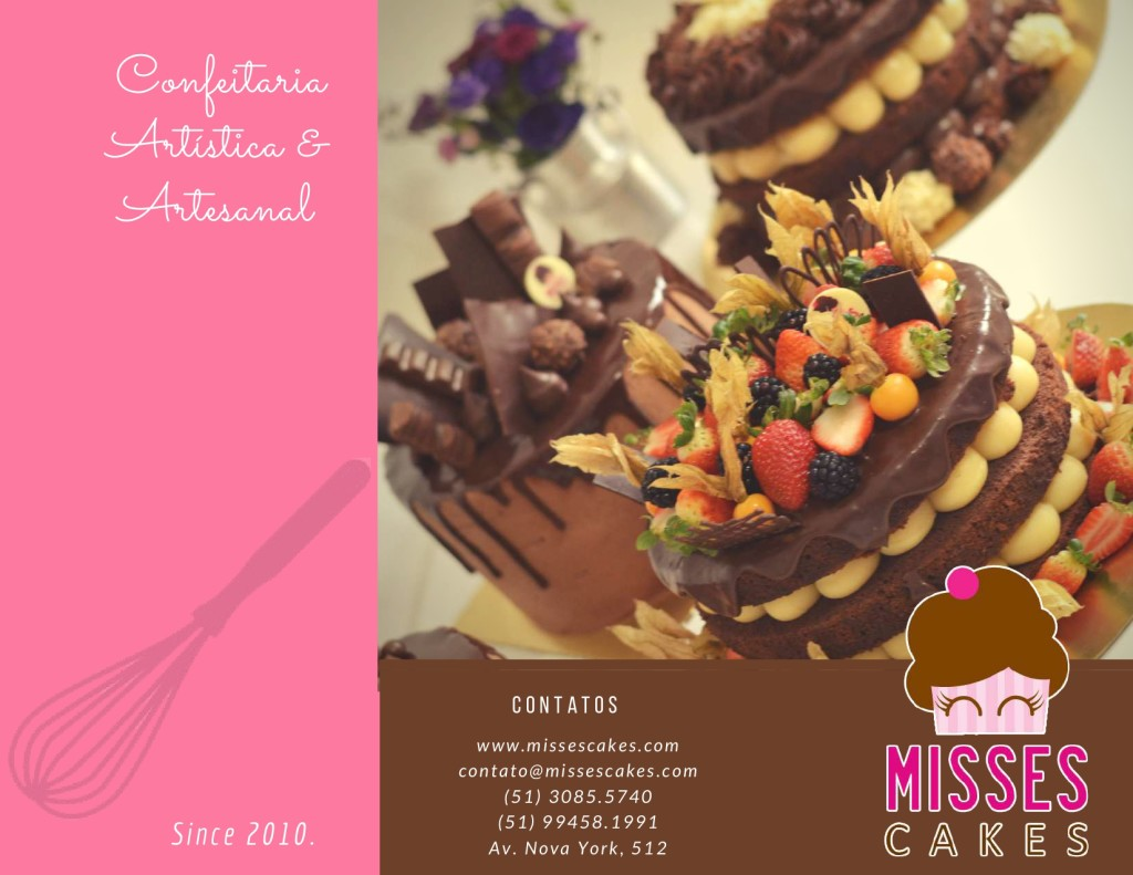 MISSES CAKES 2019_page-0001