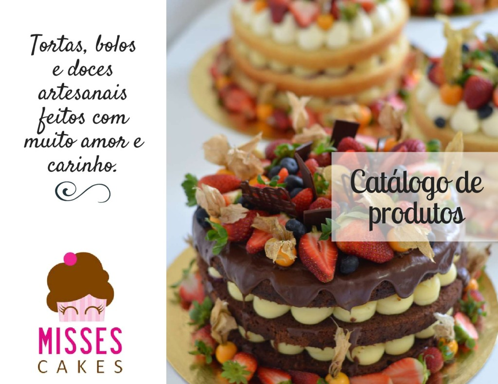 MISSES-CAKES-Catalogo-2018-001