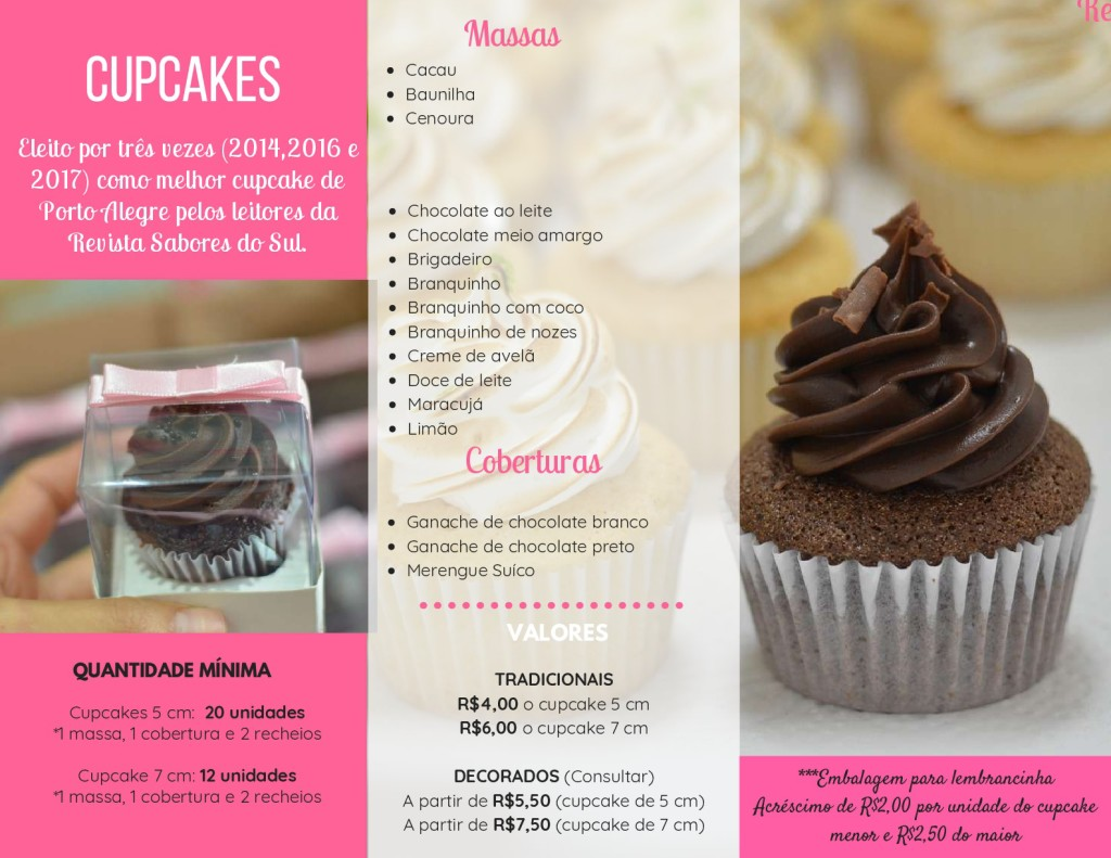 MISSES-CAKES-Catalogo-2018-012