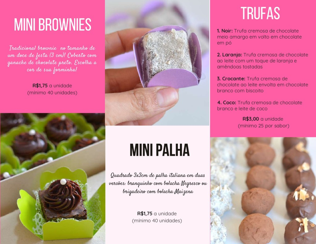 MISSES-CAKES-Catalogo-2018-014