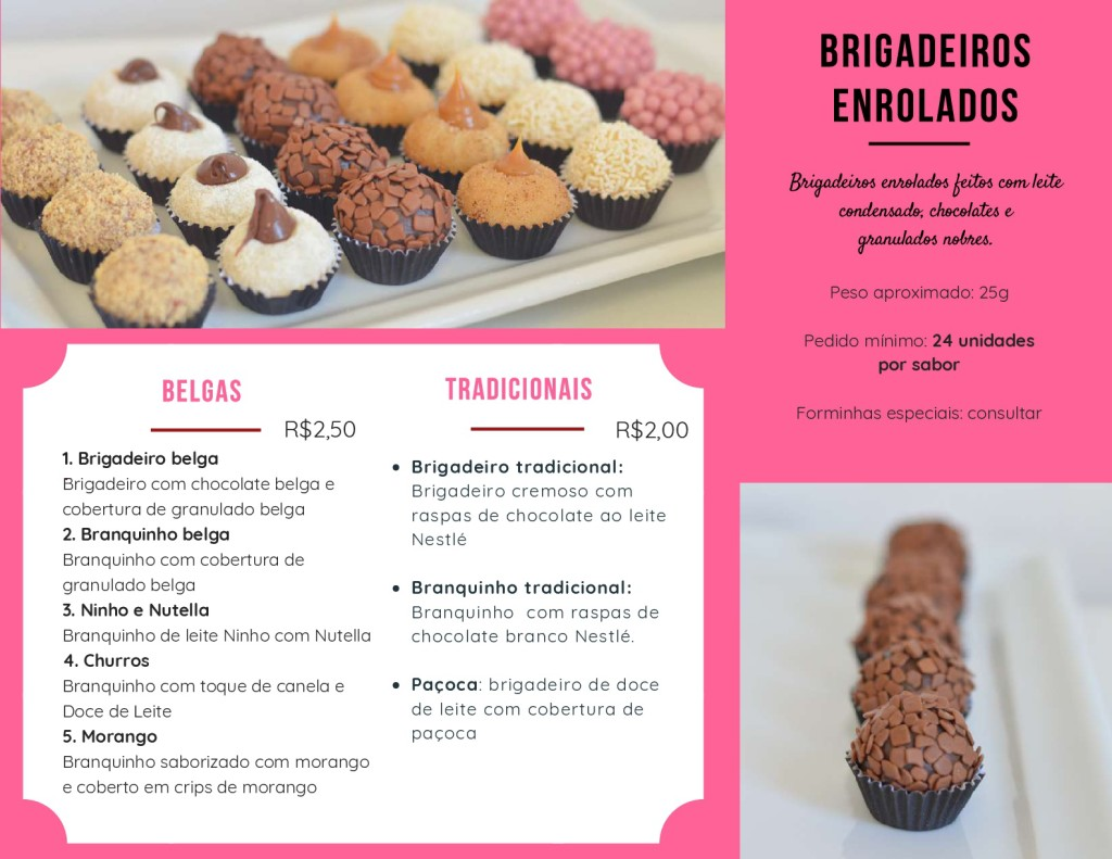 MISSES-CAKES-Catalogo-2018-015