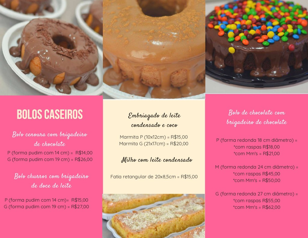 MISSES-CAKES-Catalogo-2018-017